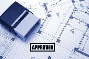 Home Renovations and Permits