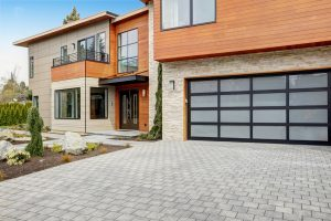 Infill Homes Provide Great Opportunities